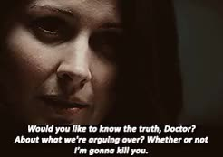 Watch careful fear and dead devotion GIF on Gfycat. Discover more *, *cues* 'rolling in the deep' to the writers, POIedit, Person of Interest, Root, Root x Shaw, Samantha Groves, Sameen Shaw, addict and enabler: four alarm fire in an oil refinery   sounds cozy, because they're terrible, this is just a post showcasing shaw and root's terribleness, this is not a parallel post btw GIFs on Gfycat