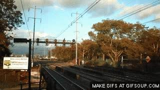 Watch and share Amtrak High Speed GIFs on Gfycat