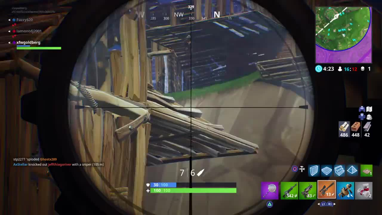 Wholesome Fortnite (youtubemp4.to) GIFs