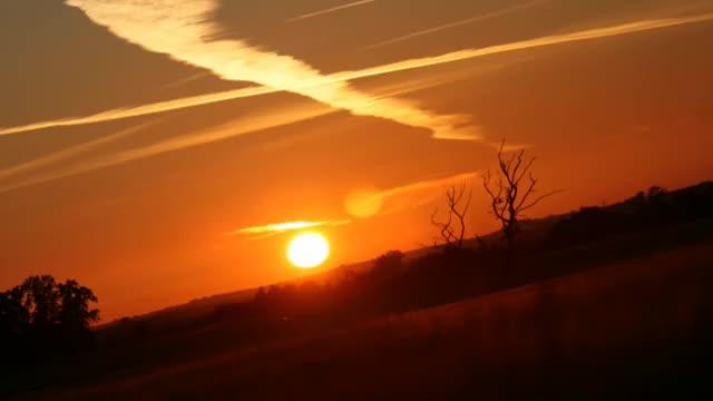 Watch Sunset Time Lapse HD GIF on Gfycat. Discover more lapse, time, timelapse GIFs on Gfycat