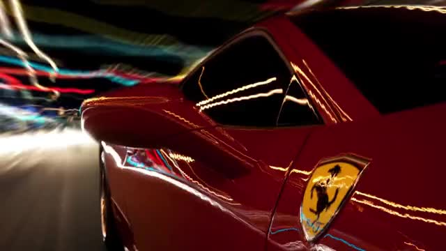 Watch Ghost in the Machine - Ferrari 458 GIF by Jasveer S (@jasveersin) on Gfycat. Discover more ferrari GIFs on Gfycat