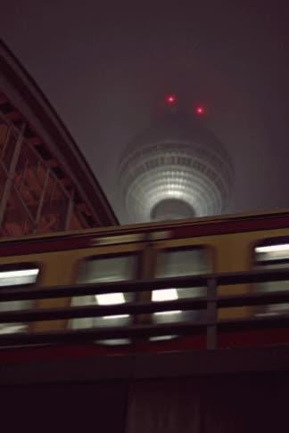 Watch and share Berlin GIFs on Gfycat