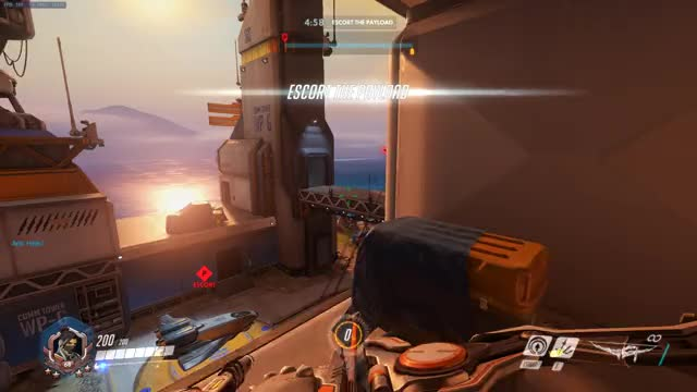 Watch vlc-record-2018-01-11-05h54m33s-Overwatch 07.18.2017 - 04.04.52.13.DVR.mp4- GIF by Vermilionz (@vermilionz) on Gfycat. Discover more related GIFs on Gfycat