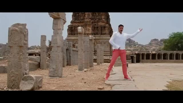 Watch and share Akshay GIFs and Rowdy GIFs on Gfycat