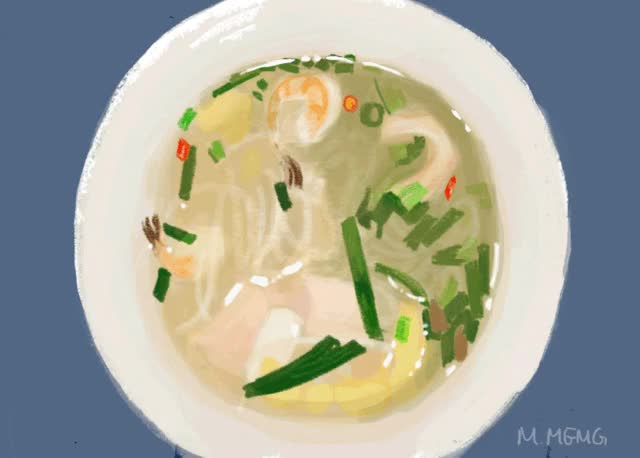 Watch and share PHO GIFs on Gfycat
