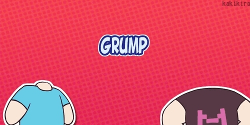 game grumps, grumpcade, grumpsedit, markiplier, markiplieredit, my gifs, my two fave youtubers, aggressively sips tea GIFs