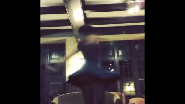 Watch and share Hula Hoop Cutie (reddit) GIFs on Gfycat
