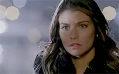 Watch and share Bela Talbot GIFs and Spnedit GIFs on Gfycat
