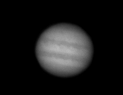 astrophotography, e.g. (reddit) GIFs
