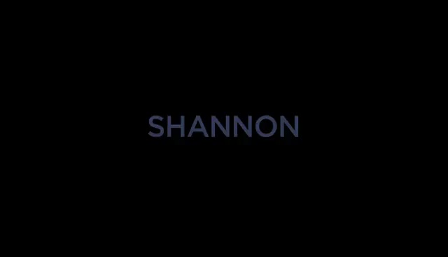 Watch Shannon - GIF on Gfycat. Discover more Shannon GIFs on Gfycat