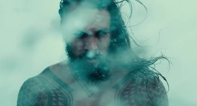 Watch this aquaman GIF by Justice League Movie (@justiceleague) on Gfycat. Discover more aquaman, arthur curry, atlantis, dc comics, justice league, justiceleague, unite the league, warner bros., warnerbros, wb GIFs on Gfycat