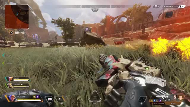 Watch and share Mt3017 ApexLegends 20190704 23-17-10 GIFs by jonreremy21 on Gfycat