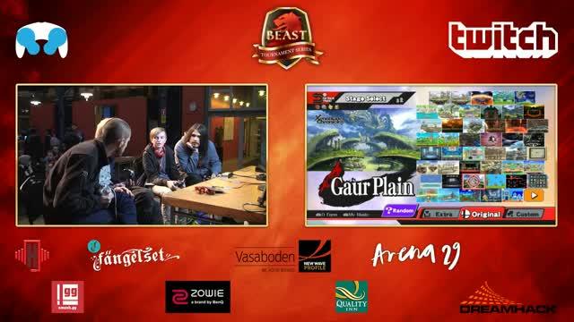 Watch and share BEAST 7 | Plump + Lelize Vs. Adom + Vaataji | Pools GIFs on Gfycat