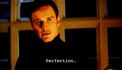Watch this magneto GIF on Gfycat. Discover more magneto, michael fassbender, perf, perfect GIFs on Gfycat
