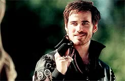 Watch and share Ask Killian GIFs and Hello GIFs on Gfycat