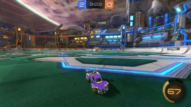 Watch ⏱️ Save 2: Peta GIF by Gif Your Game (@gifyourgame) on Gfycat. Discover more Gif Your Game, GifYourGame, Peta, Rocket League, RocketLeague, Save GIFs on Gfycat