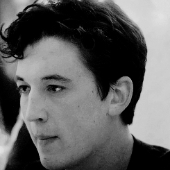 *, Miles Teller, Two Night Stand, fuckyeahdamose, milestelller, mine, mtelleredit, my own cinnamon roll, this is so unquality i'm trash, alright alright alright GIFs