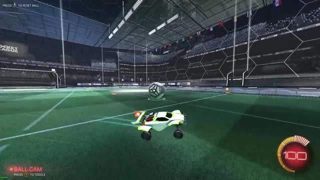 Watch Awkward Spot? Musty Flick. (reddit) GIF by Musty (@amustycow) on Gfycat. Discover more amustycow, musty, rocket league, rocketleague GIFs on Gfycat