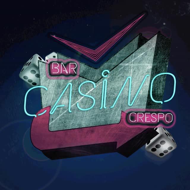 Watch Casino Crespo GIF on Gfycat. Discover more sacasc, scasc GIFs on Gfycat