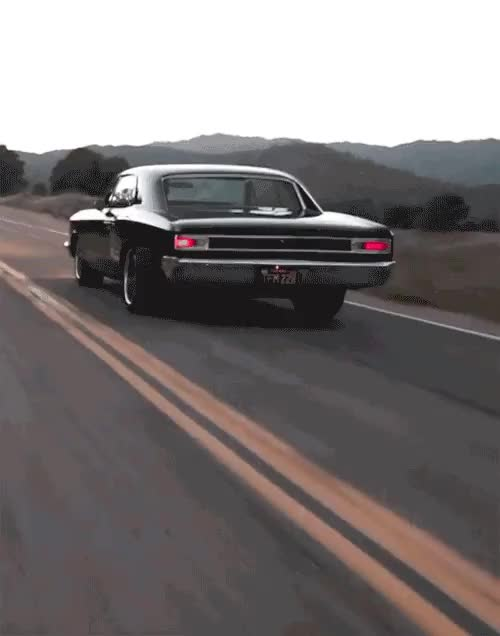 Watch and share Chevrolet Hot Rod Car GIFs on Gfycat
