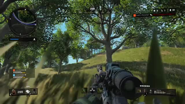 Watch GG GIF by Gamer DVR (@xboxdvr) on Gfycat. Discover more CallofDutyBlackOps4, Loot n Scooter, xbox, xbox dvr, xbox one GIFs on Gfycat