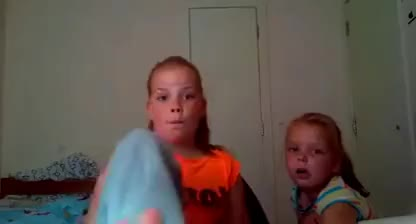 Watch little girl sings cher loyd GIF on Gfycat. Discover more fail, ginger GIFs on Gfycat