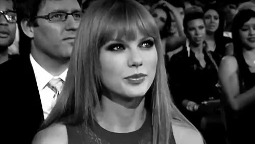 Watch this GIF on Gfycat. Discover more 1k, bbmas, billboard, taylor swift, tsgif GIFs on Gfycat
