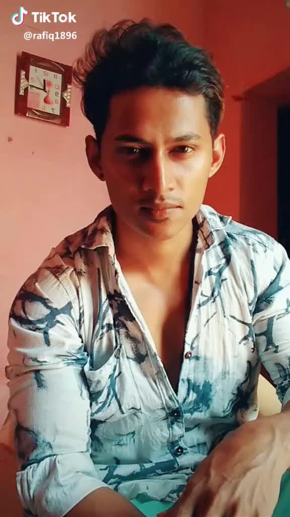 Watch i love slow moo♥️ #cuteness #gopop #loveislove #poweryourstyle #nammakannada #tiktokindia #blush GIF by @bravebroccoli on Gfycat. Discover more cuteness, gopop, loveislove, poweryourstyle GIFs on Gfycat