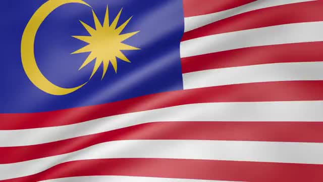 Watch and share Malaysia GIFs on Gfycat