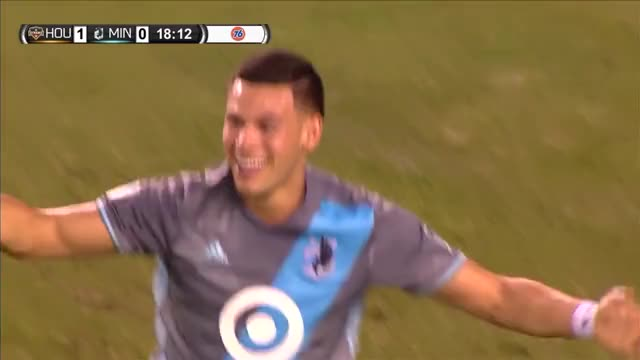 Watch and share Soccer GIFs and Mls GIFs on Gfycat