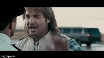 Watch and share Macgruber GIFs on Gfycat