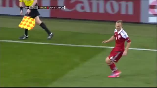 Watch and share Paddypower GIFs and Bendtner GIFs on Gfycat