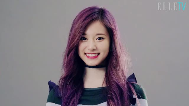 Watch this kpop GIF by Blueones (@blueones) on Gfycat. Discover more kpop, twice, tzuyu GIFs on Gfycat