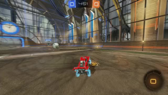 Watch Assist 1: Traceur YT GIF by Gif Your Game (@gifyourgame) on Gfycat. Discover more Assist, Gif Your Game, GifYourGame, Rocket League, RocketLeague, Traceur YT GIFs on Gfycat