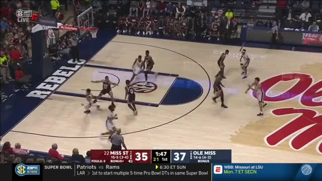 Watch MSU OM full game GIF by @gyrateplus on Gfycat. Discover more People & Blogs, W, basketball GIFs on Gfycat