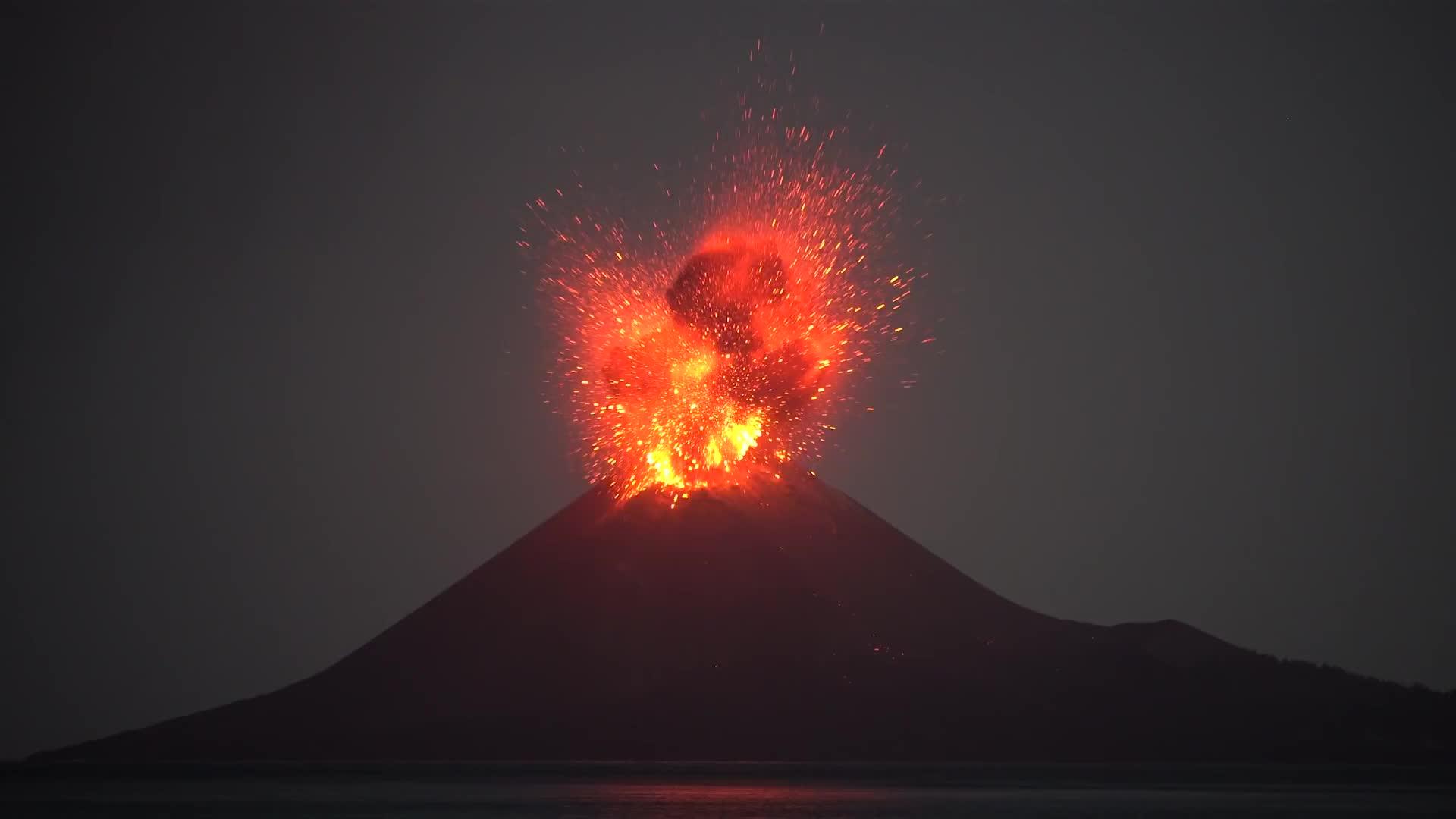 krakatoa gifs search search share on homdor