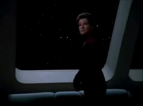 Watch The Warship Voyager GIF on Gfycat. Discover more related GIFs on Gfycat
