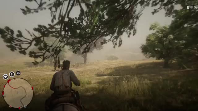 Watch and share FormativeCobra0 RedDeadRedemption2 20191019 13-55-50 GIFs on Gfycat