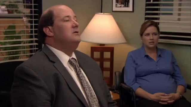 Watch THANK GIF on Gfycat. Discover more Thank, brian baumgartner, celebrity, celebs, kevinmalone, office GIFs on Gfycat