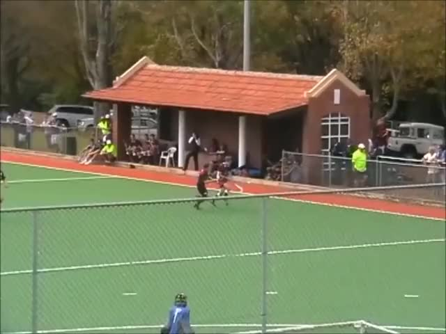 Watch and share Best Goal Ever GIFs and Field Hockey GIFs on Gfycat