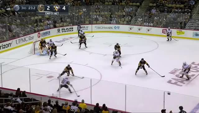 Watch and share Letang Bulldozer GIFs by The Pensblog on Gfycat