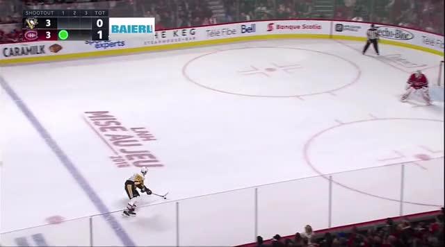 Watch Malkin Shootout GIF by The Pensblog (@pensblog) on Gfycat. Discover more Canadiens, Malkin, Penguins, The Pensblog GIFs on Gfycat