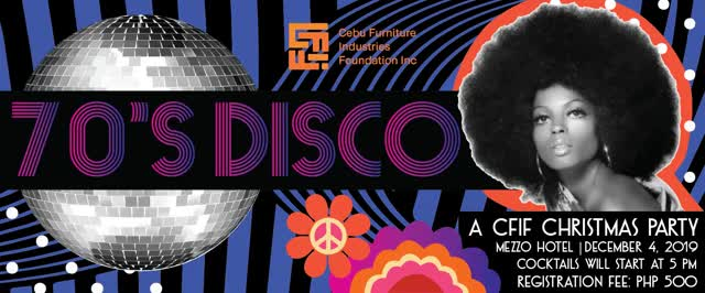 Watch and share 70s-Disco(2) GIFs on Gfycat