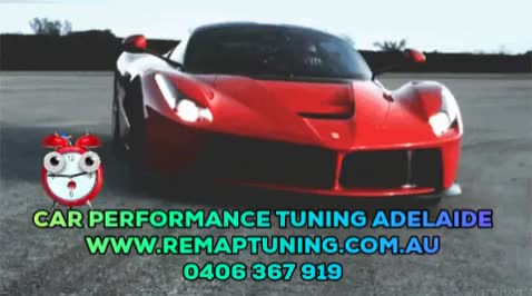Watch and share Car Tuning Adelaide GIFs by Remap Tuning Services on Gfycat