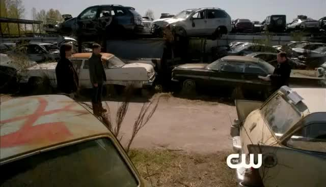 Watch Crowley take 3 GIF on Gfycat. Discover more Crowley GIFs on Gfycat