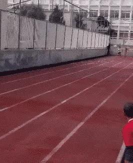 sprints GIFs