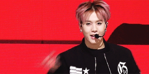 Got7 Fluff Gifs Search | Search & Share on Homdor