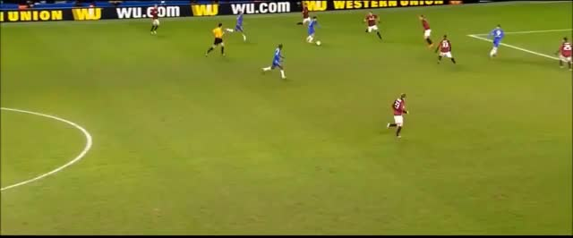 Watch and share Chelsea GIFs and Europa GIFs on Gfycat