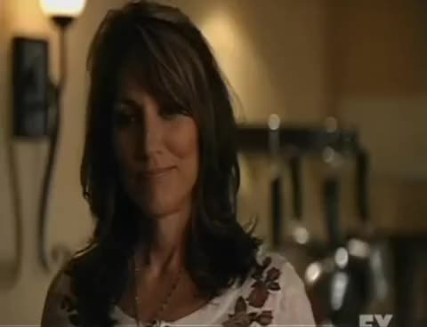 Watch and share Gemma Teller Morrow GIFs and Katey Sagal GIFs on Gfycat