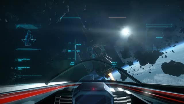 Watch Star Citizen GIF on Gfycat. Discover more 60fpsGamingGifs, 60fpsgaminggifs GIFs on Gfycat